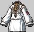FFBE Scion Conjurer's Dalmatica