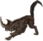 Hyena-ffxii.png