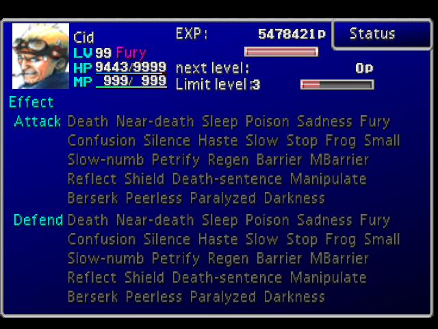 File:FFVII Status Screen 3.png