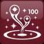 Magic miner icon