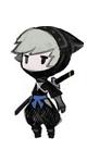 File:NinjaArt.png