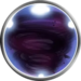 FFRK Chaos Cyclone Icon