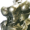 File:JDrace Icon.png