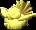 Chocobo-ffvii-ability