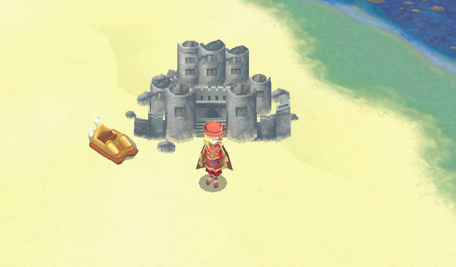 File:FFIV iOS Damcyan Overworld.png