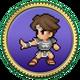 FFV-iOS-Ach-Battle Master
