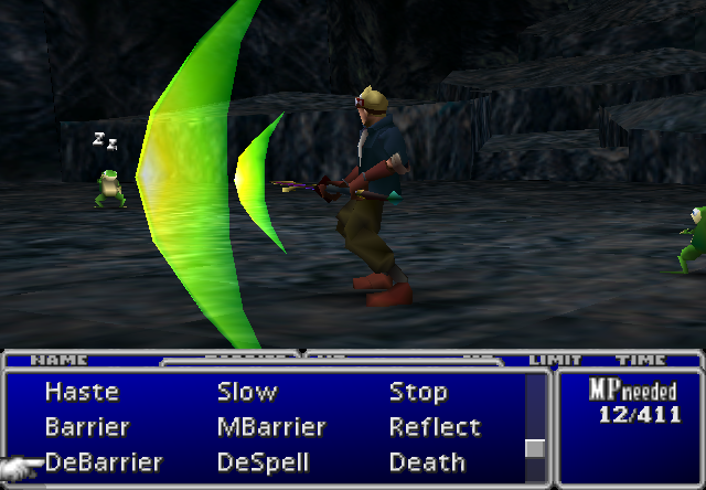 File:FFVII Reflect.png