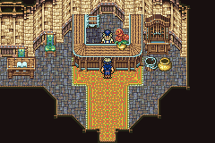 File:FFVI Albrook WoB Item Shop.png