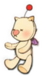 FFX Moogle (Lulu Weapon).png
