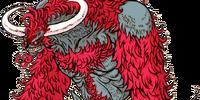 Ifrit (Revenant Wings)
