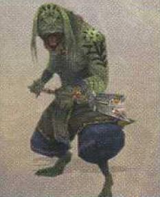 File:Bangaa Pirate FFXII.JPG