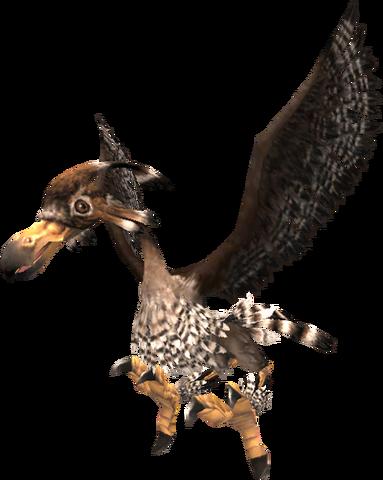 File:Bird 2 (FFXI).png