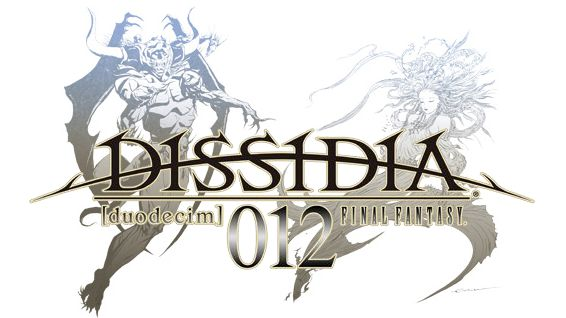 Dissidia Final Fantasy wallpapers | Final Fantasy Wiki | FANDOM ...