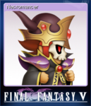 FFV Steam Card Necromancer.png