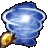FFXIVL Drown II Icon