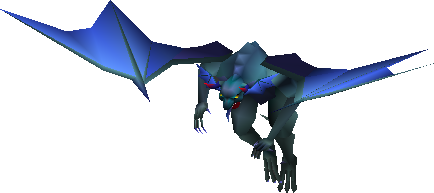 File:Gargoyle-ffvii-normal.png