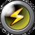 LightningElement-lrffxiii-icon