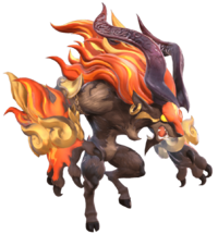 WoFF Ifrit.png