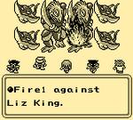 FFLIII Fire.png