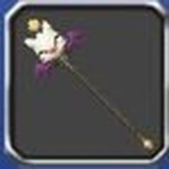 Mog's Staff from <i><a href=