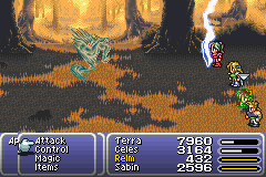 File:FFVI Lightning.png