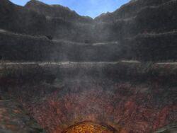 Ifrit's Cauldron 1