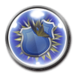 FFRK Armor Breakdown Icon