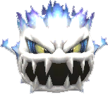 File:Snoll (FFXI).png