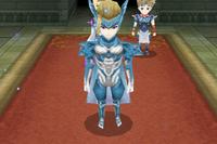 TAY IOS Holy Dragoon Kain