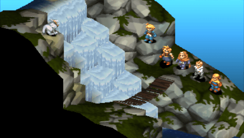 File:Zeirchele Falls.png