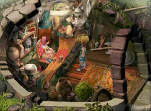 File:FFIX-Dali Shop.jpg