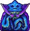 Файл:Kraken-map.png