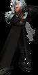 Sephiroth-ffvii-battle.png