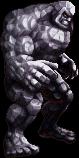 Stonegolem-ff2-psp