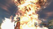 Tornado-FFX-HD
