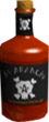 AVALANCHE Beer FF7.png