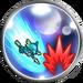 FFRK Dragoon's Pride Icon