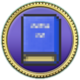 FFV-iOS-Ach-Bestiary 96 Pages