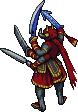 Gilgamesh-ffxii-sprite
