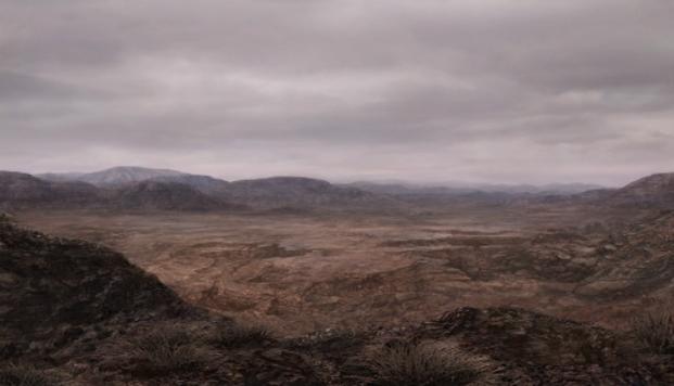 File:Wasteland concept.jpg