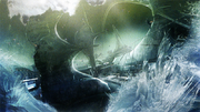 Eden-in-lake-bresha-artwork-ffxiii2