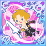 FFAB Cut & Run - Tidus SSR.png