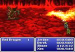 FFI Blaze 2 PS.png