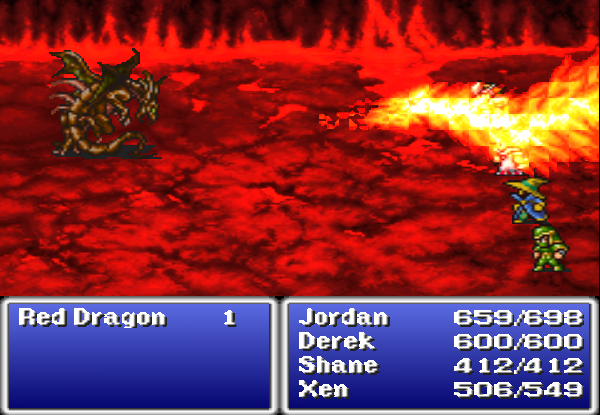 File:FFI Blaze 2 PS.png