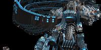 Tyrant (Final Fantasy XIII)