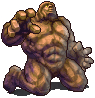 File:ClayGolem-ff1-psp.png