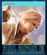 FFXIII Steam Card Bahamut.png