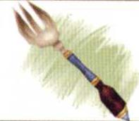 File:Fork FFIX.png