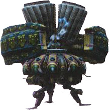 File:Machina Striker ffx-2.jpg