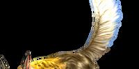 Thextera (Final Fantasy XII)
